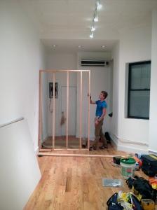 Babel Fair – 294 Bedford Ave, Brooklyn, NY 11249 // CAD, Design + Build x [KI•NET•IC] NYC